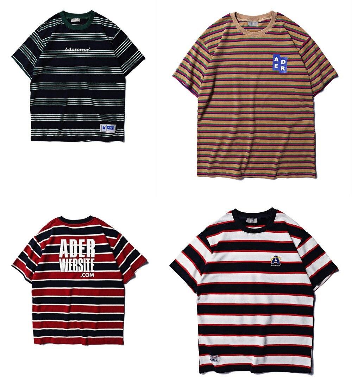 4er Pack T-shirt hommes avec V décolleté blanc taille M//5