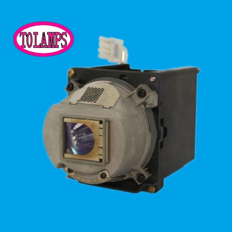 Projector Lamp L1695A for HP vp6310 / vp6320 / vp6310b / vp6310c / vp6311Projector Lamp L1695A for HP vp6310 / vp6320 / vp6310b / vp6310c / vp6311
