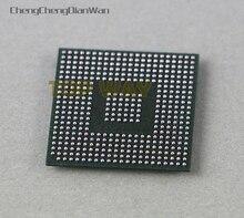 Переделка и тестирование рабочего CXD9963GB ChengChengDianWan