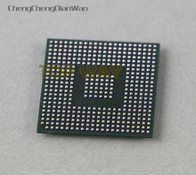 Reball and test working CXD9963GB ChengChengDianWan