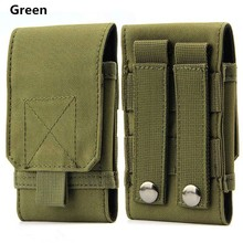 For Xiaomi Redmi 3X/3S/3 Pro/Mi5 High/Mi 4s/Mi 5/Mi 5 Pro/Redmi Note 3 Snapdragon Bag Tactical Military Holster Belt Pouch Case