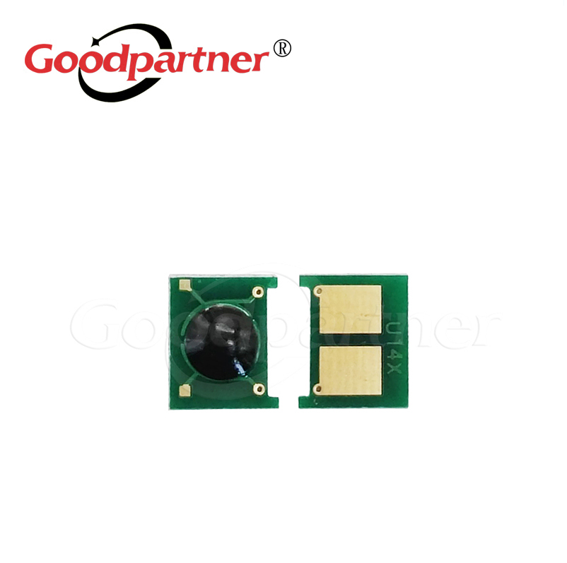 top 9 most popular canon toner chip ideas and get free shipping