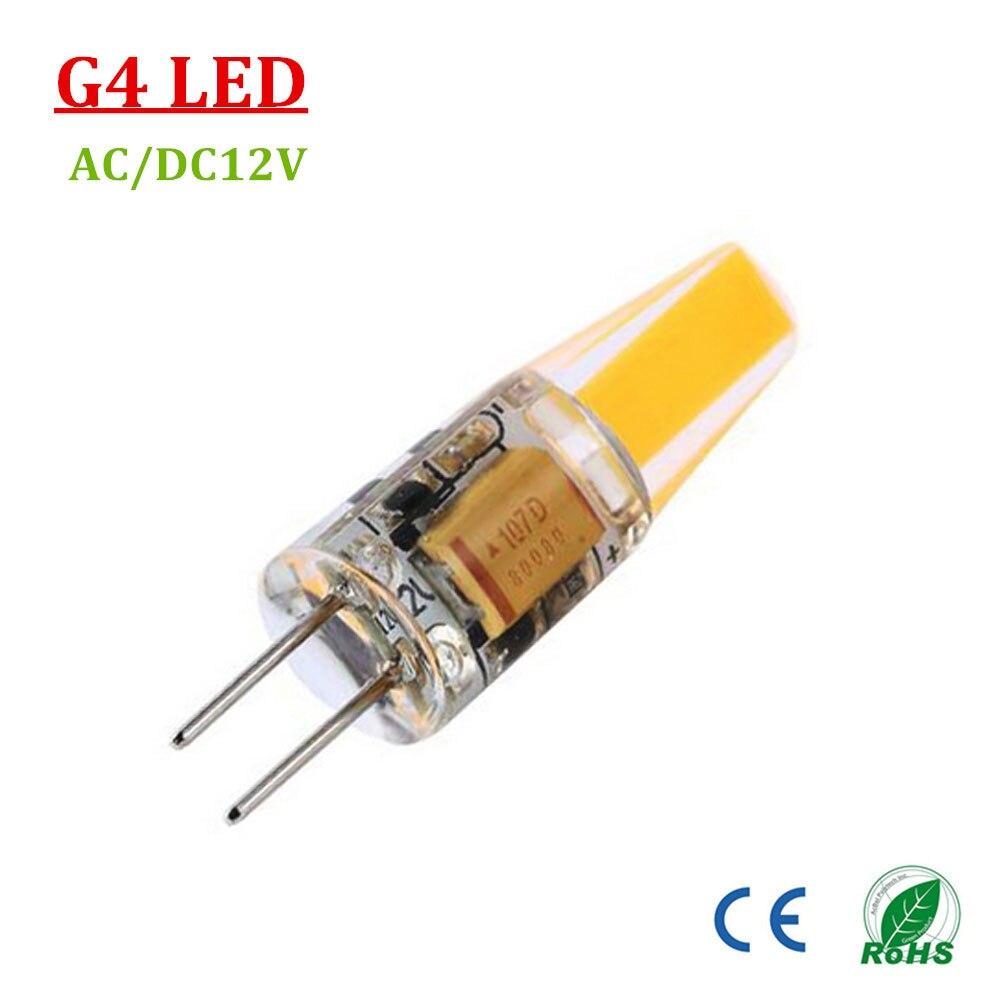 6500 Halogène Pack 2700 G4 Led 1 Ampoule 100 De K Pas W Remplacement J3FlKcT1