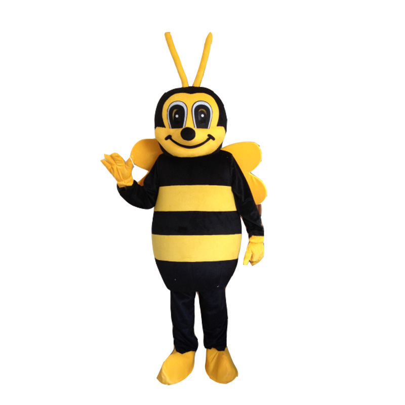 Used Alien Bees For Sale: Popular Hornet Mascots-Buy Cheap Hornet Mascots Lots From