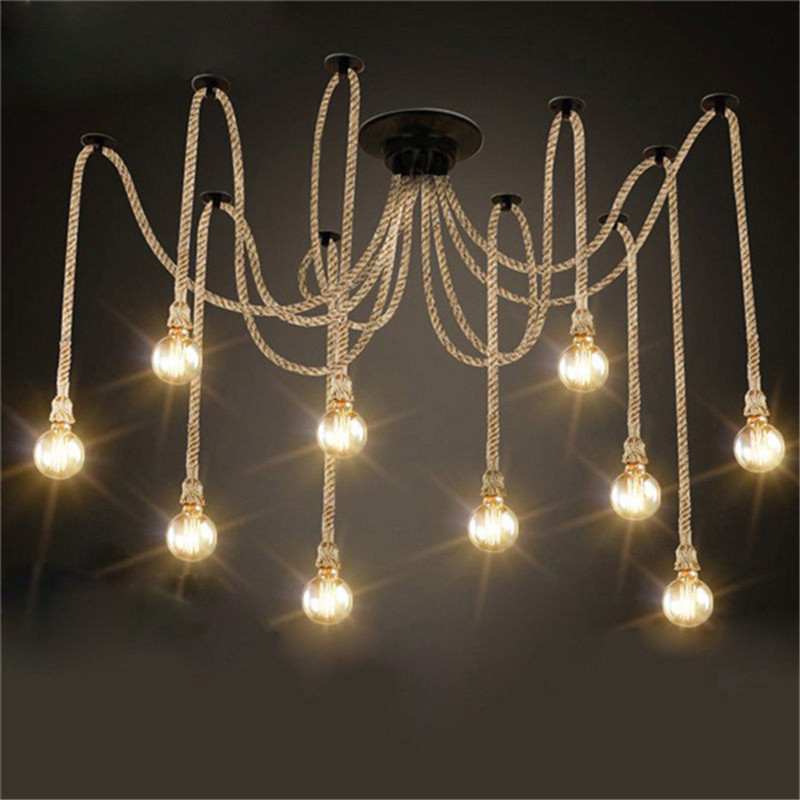 060d9283b5ec1 Smuxi-Vintage-Retro-Industrial-Spider-Loft-Hemp-Rope-Celling-Lights-4-6-8-10-12-Heads.jpeg