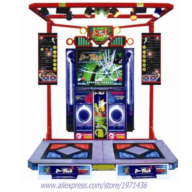 Игровые автоматы-симуляторы купить игровые автоматы крышки lucky haunter