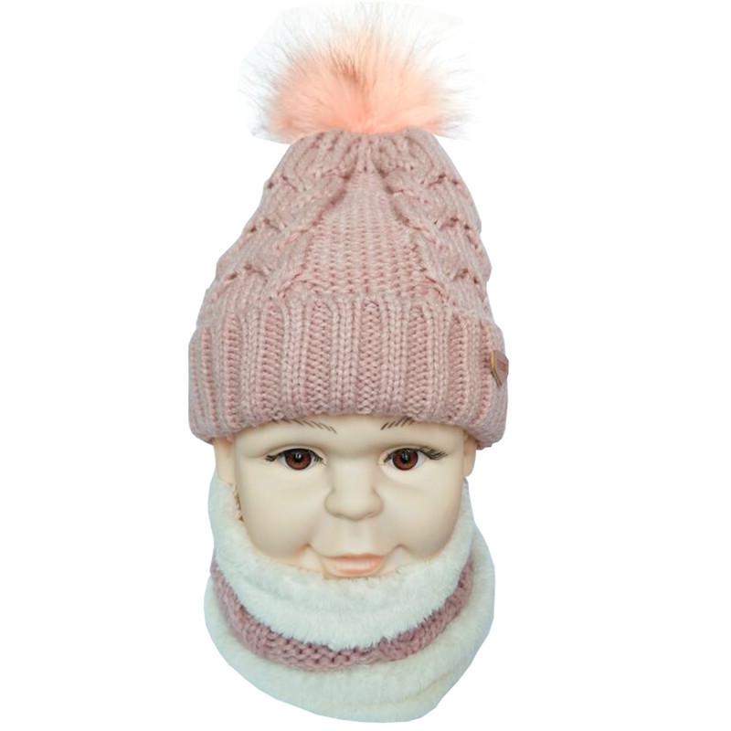 baby hat for girls (1)