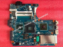 Brand New For Sony VPC EB VPCEB Laptop Motherboard A1794333A M961 MBX-224 1P-0106200-8011 1P-0106J01-8011