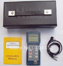 Big sale Electrical Equipment TM-8810 Digital Ultrasonic Thickness Gauge