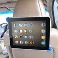 Para 7 8 9 10.1 11 pulgadas Tablet Asiento Trasero Del Coche Reposacabezas soporte ajustable para ipad 3 4 air samsung galaxy tab 2 lenovo s6000