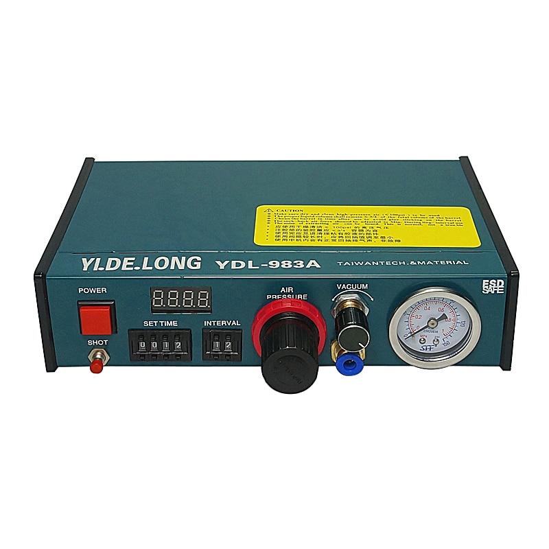 YDL-983A (1)