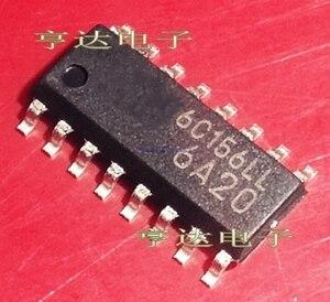 Image 1 - 5 unids/lote FA6A20N C6 L3 FA6A20N FA6A20 FE6A20 6A20 SOP 16 en Stock