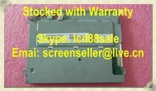 Лучшая цена и качество оригинальный lq084s3lg02 промышленных ЖК-дисплей Дисплей