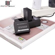 NP W126 NP-W126S Battery +Du Charger For fujifilm xt1 XA5 xa3 xt20 xt2 xt3 XT100 XH1 XT10 xe3 xe2 s XPRO1 2 X100F XA10 Xm1 hsexr camera strap pu leather camera wrist hand strap grip for finepix fuji fujifilm x30 x20 x10 xt10 xt1 x100 x100s xe1 xe2 xm1 xa1