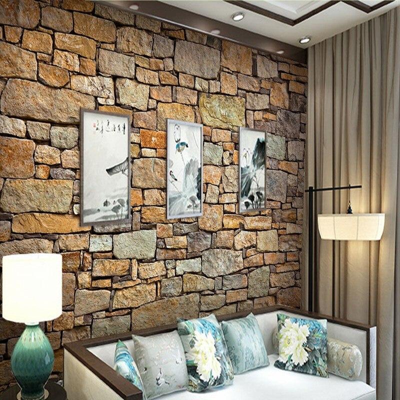 confronta i prezzi su custom wallpaper designs - shopping online ... - Carta Da Parati Personalizzata Online