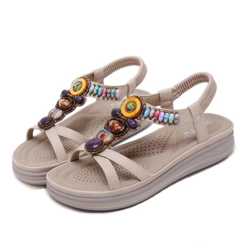 Monochrome enkele schoenen, lage hakken, professionele mode, casual dating - 2