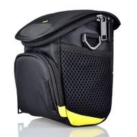 Digital Camera Case Bag For Nikon CoolPix L100 L120 L110 L310 L810 P100 P90 Nikon 1