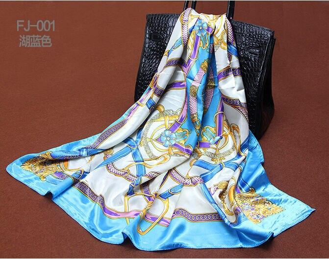 SM-FR70807-90x90cm-tache-echarpe-pour-les-foulards-en-soie-femme-style-Fashion