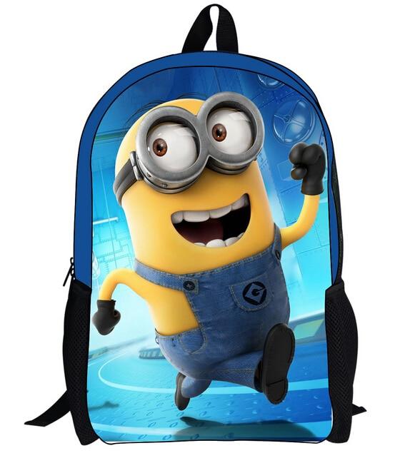 Super-quality-minion-backpack-kids-cute-girls-boys-fabric-school-book -backpack-children-bag-cool-rucksack.jpg