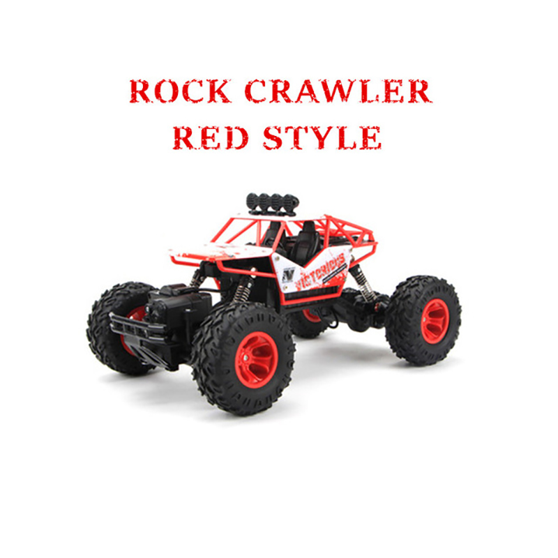 RC-Car-1-12-4WD-Remote-Control-High-Speed-Vehicle-2-4Ghz-Electric-RC-Toys-Monster.jpg_640x640