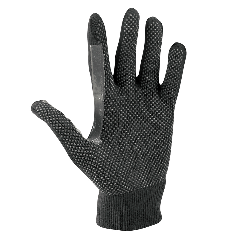Guantes de envío gratis knight guantes antideslizantes