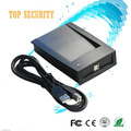 Good quality USB 125KHZ RFID EM card reader smart proximity ID card reader for access control and time attendance