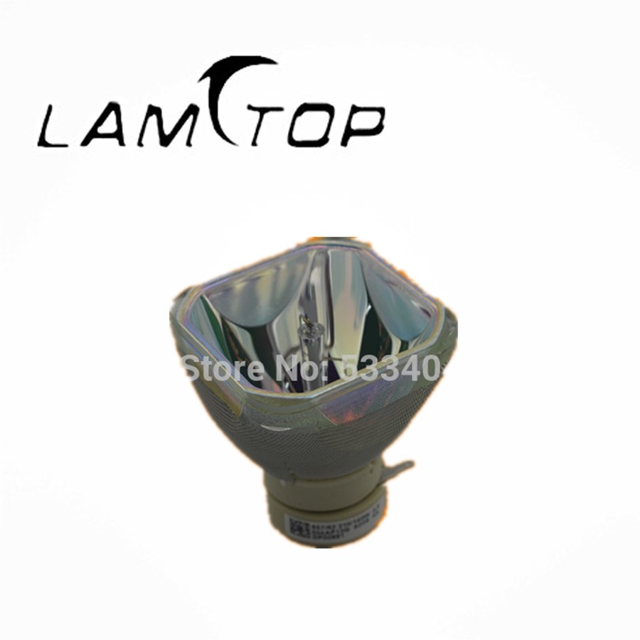 FREE SHIPPING  LAMTOP  180 days warranty original  projector lamp  DT01021  for  HCP-2650X/HCP-270X/HCP-2720X/HCP-280X free shipping lamtop hot selling original lamp with housing dt01021 for hcp 380wx hcp 380x