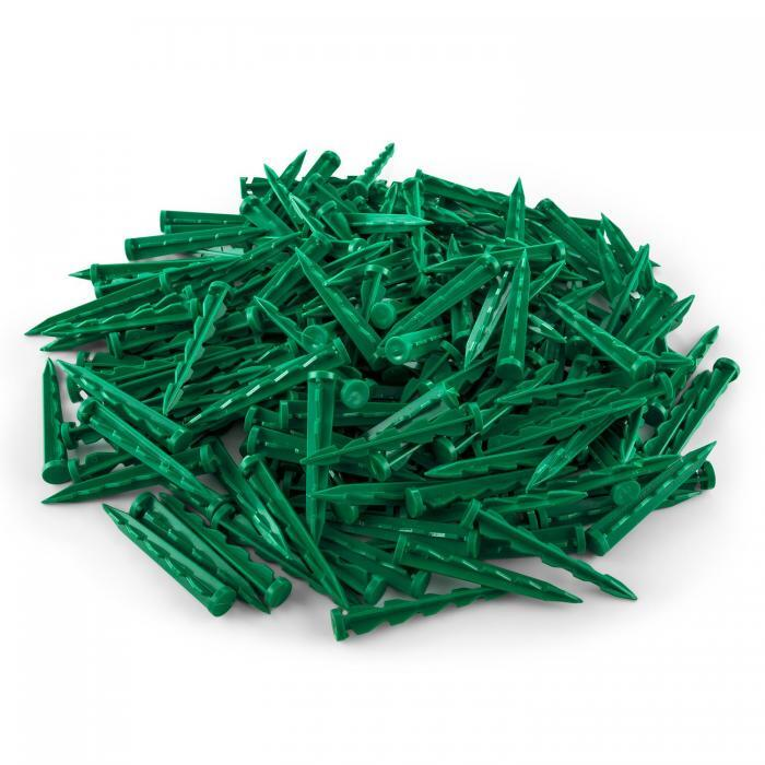 100pcs Pegs for robot lawn mower100pcs Pegs for robot lawn mower