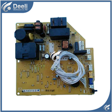 95% new Original for Panasonic air conditioning Computer board A743193 circuit board on sale