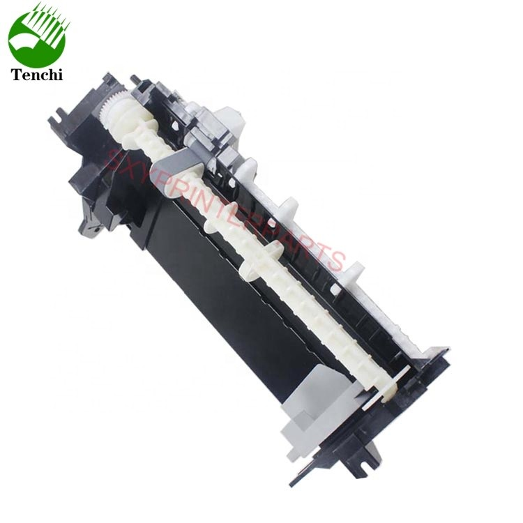 Free shipping New Original Paper Pick Up Roller for Epson R330 L800 L801 L805 T50 R270 R290 Paper Rolling Assembly Unit|Printer Parts| |  - title=