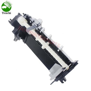 Free shipping New Original Paper Pick Up Roller for Epson R330 L800 L801 L805 T50 R270 R290 Paper Rolling Assembly Unit