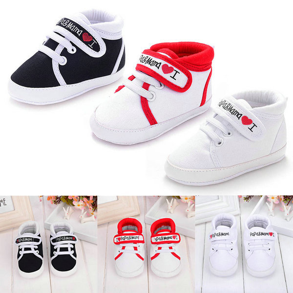 0-18M-Baby-Mocassins-Infant-Kids-Boy-Girl-Soft-Sole-Canvas-Sneaker-Toddler-Newborn-Shoes-Hot-4