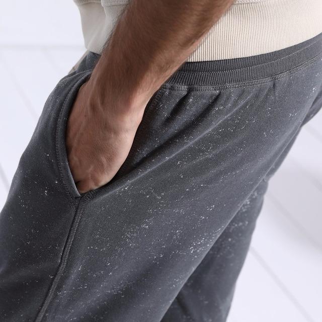 Men's Sweat Shorts Comfortable Casual Sportswear