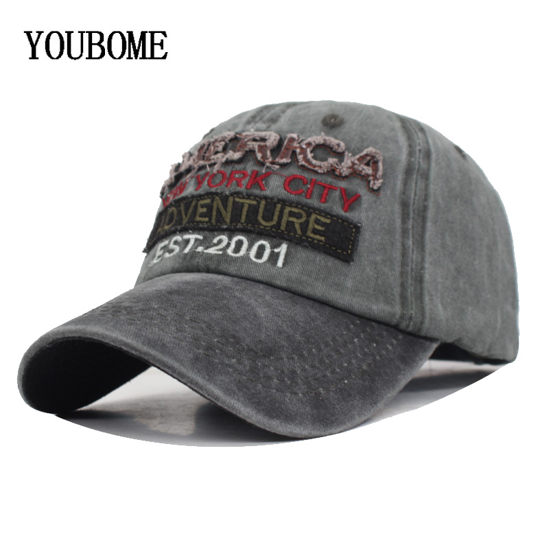 Im Too Gay for This Shit Mens Womens Wool Hip Hop Cap Adjustable Snapback Sun Hat