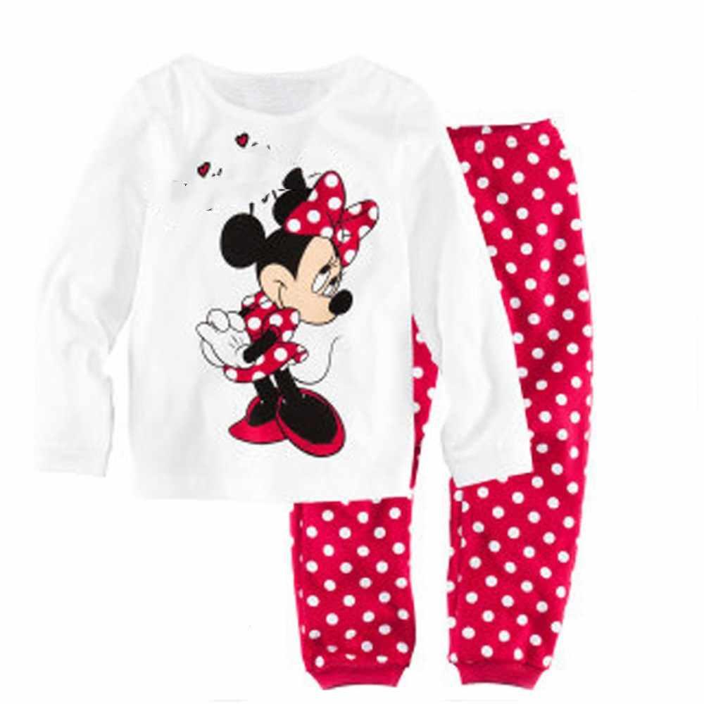 Mới Thu Mới Bé Trai Phù Hợp Với Áo Bộ Bé Trai Pyjamas Bộ Cotton Áo + Quần 2 Bộ Dài tay Bộ Đồ Ngủ Phù Hợp Với LP020