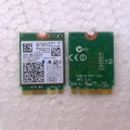 Intel wireless-n 2*2 11bgn + bt4.0 m.2 combo card para lenovo thankpad t440 t440p t440s series, fru 04x6009 20200554