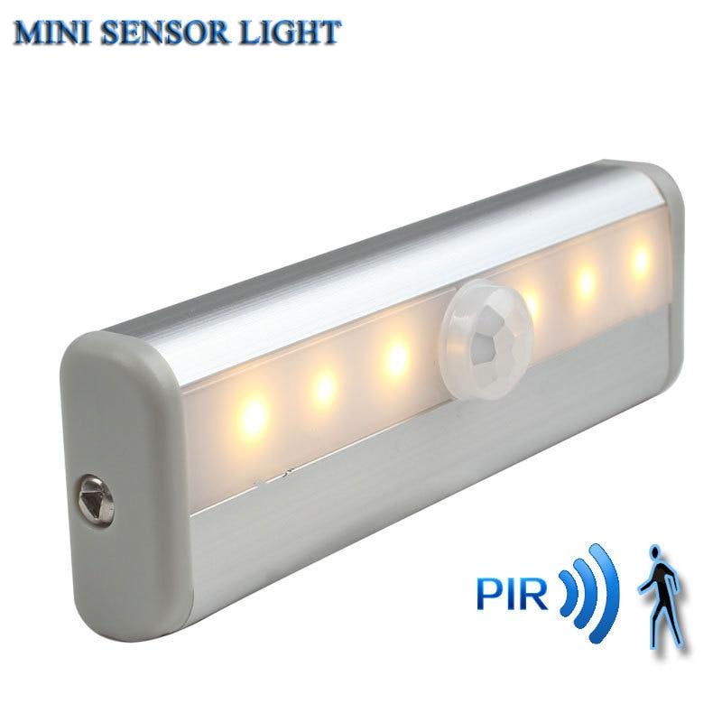 https://ae01.alicdn.com/kf/HTB1ggwbOpXXXXbwXFXXq6xXFXXXe/Ecobrt-gratis-verzending-smd3528-led-ir-infrarood-motion-detector-sensor-closet-cabinet-light-lamp-draadloze-behulp.jpg