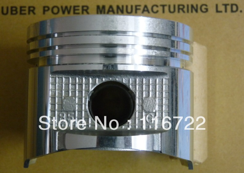 Запчасти для двигателя Nissan NA20 12010/85g