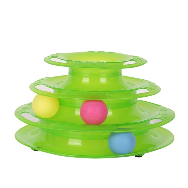 Cat-Toy-Funny-Turntable-Pet-Toy-Cat-Crazy-Ball-Disk-Interactive-Amusement-Plate-Play-Disc-Trilaminar.jpg_640x640 (2)