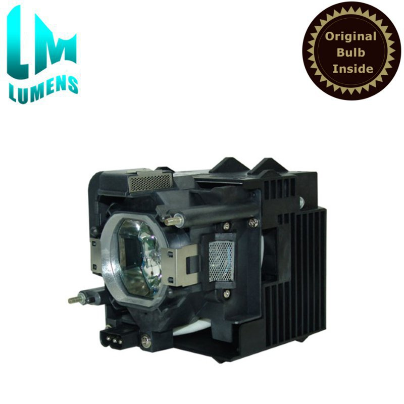 High brightness longlife Original bulb projector lamp LMP-C163 with housing for Sony VPL-CS21 VPL-CX21 6 years store lmp h160 lmph160 for sony vpl aw10 vpl aw10s vpl aw15 vpl aw15s projector bulb lamp with housing with 180 days warranty