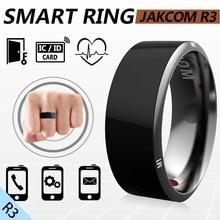 Jakcom Smart Ring R3 Hot Sale In Electronics font b Camera b font Video Bags As