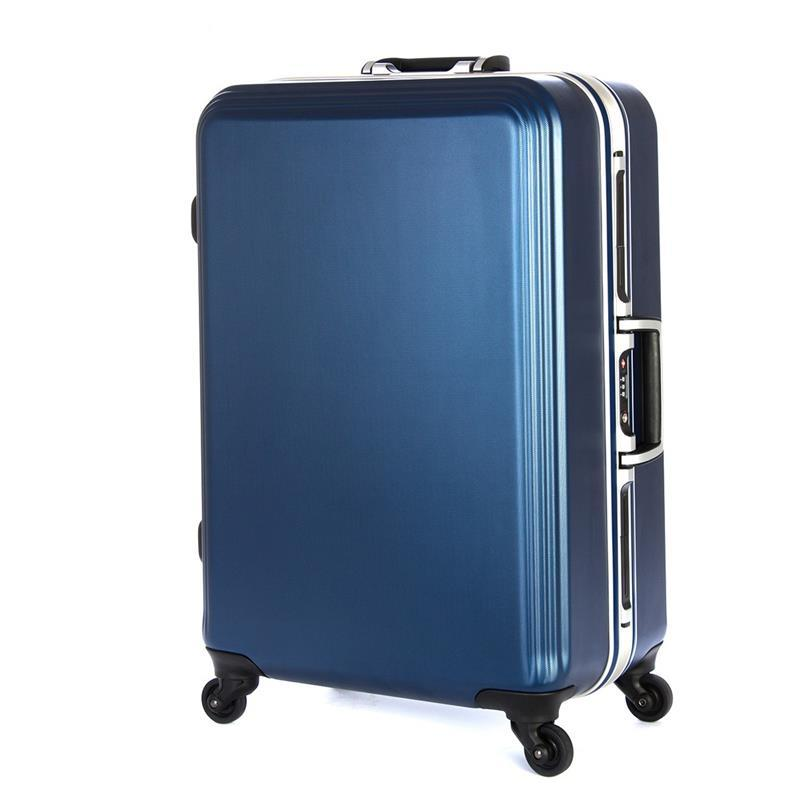 2022242628inch fashion wheels suitcases and travel bags valise cabine suitcase koffer maletas valiz rolling luggage