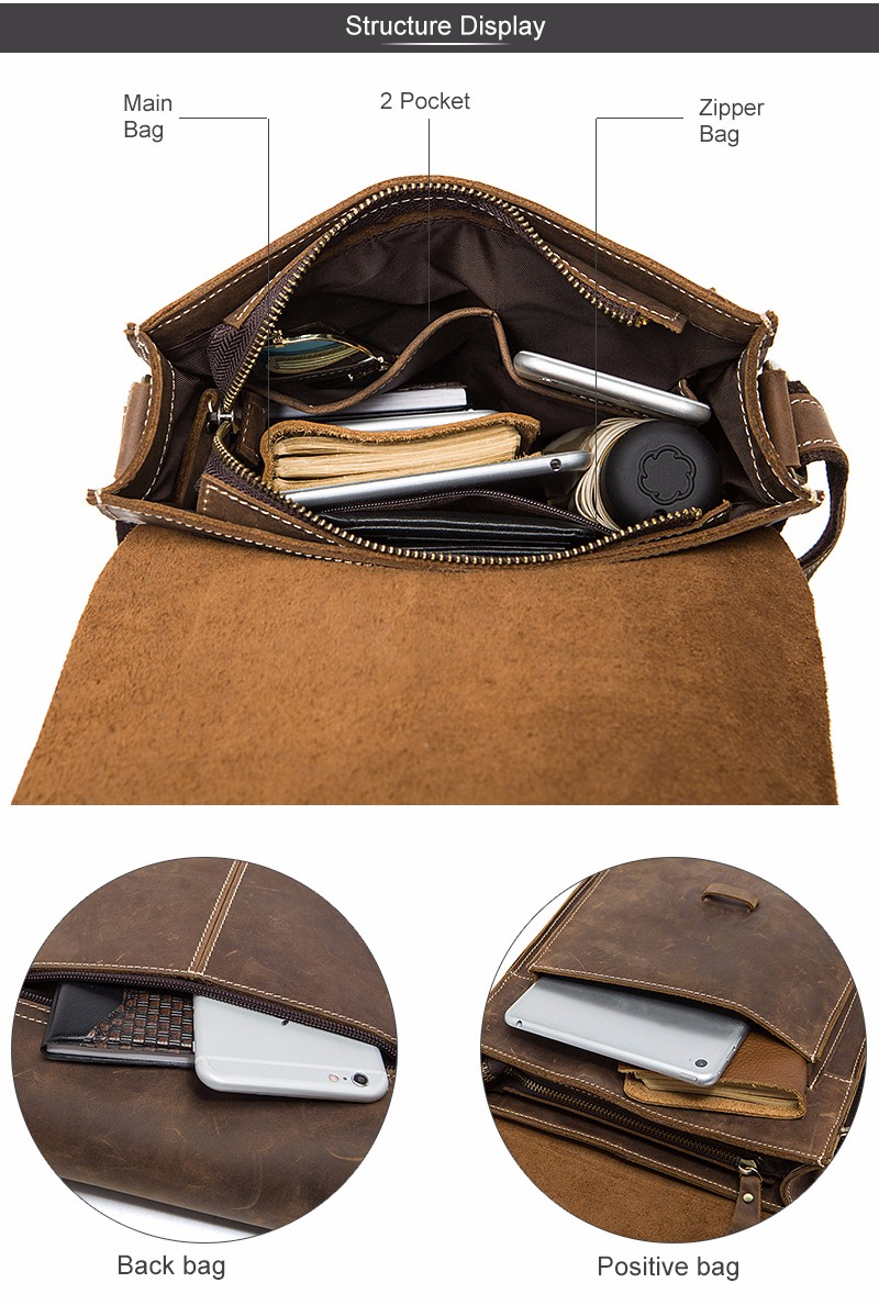 westal мужские сумки сумка мужская натуральная кожа через плечо сумка мужская через плечо сумка мужская натуральная кожа сумка мужская маленькая сумка мини сумочки сумка мужская кожаная натуральная кожа