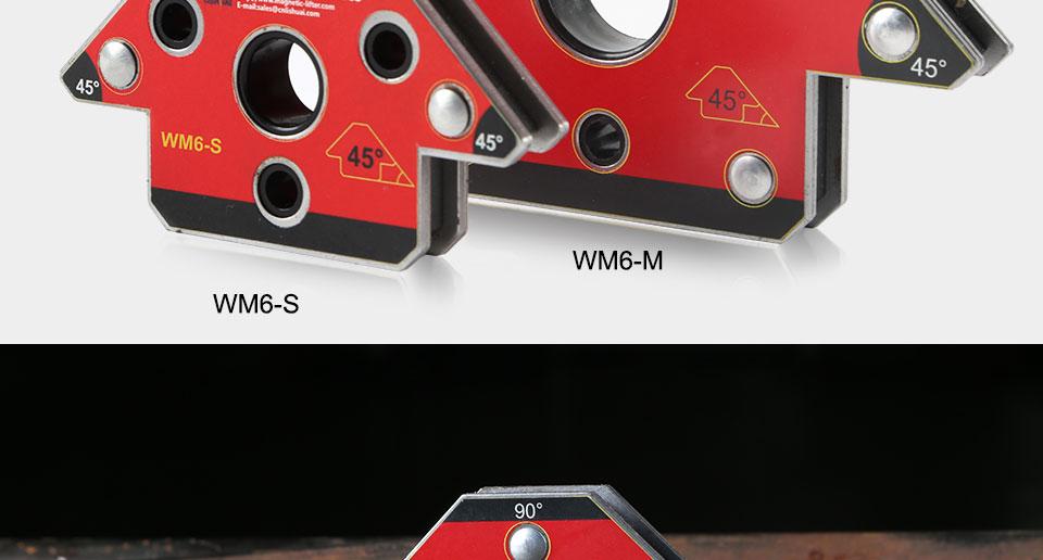 arrow welding magnet_02