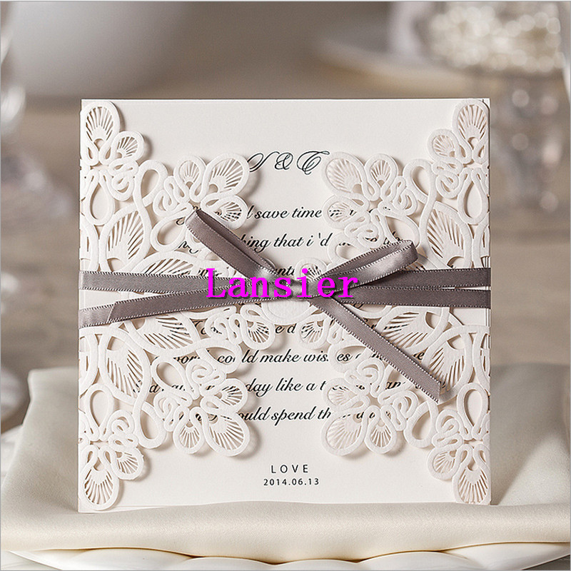 online buy wholesale wedding engagement party invitations from, Party invitations
