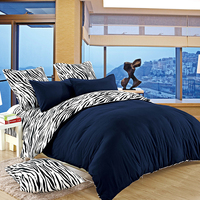 LILIYA New Bedding Set Hot Sale Bedding Sets Flat High Quality Bedding Sets Flat Sheet Quilt