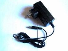 ЕС plug 19 В 1.7A AC Адаптер Питания Зарядное Устройство для LG ADS-40FSG-19 19032GPG-1 EAY62790006