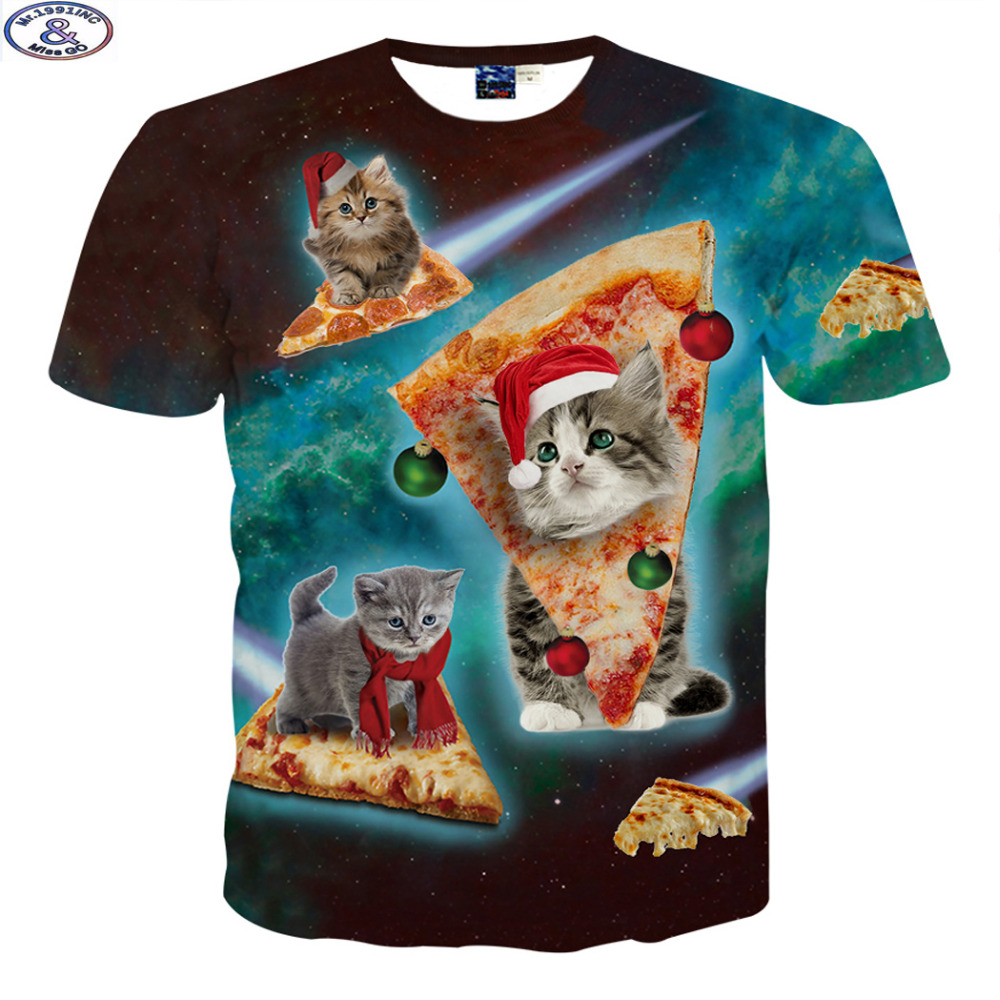 Mr1991-newest-3D-Animal-t-shirt-for-boys-and-girls-funny-magicl-super-cat-cute-animal-printed-big-kids-t-shirt-hot-sale-A2-3