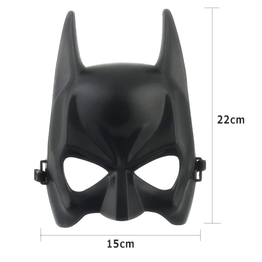 Compare Prices on Batman Masquerade Mask- Online Shopping/Buy Low ...