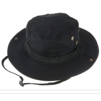 boonie hat multicam hat military tactical hat military camouflage bucket hats for men